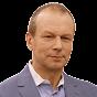 youtube(ютуб) канал Полиглот 16 с Петровым. Английский, немецкий с нуля за 16 часов