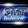 cmtproductionsdj