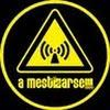 A Mestizarse www.amestizarse.com