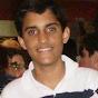 Vitor Caldini
