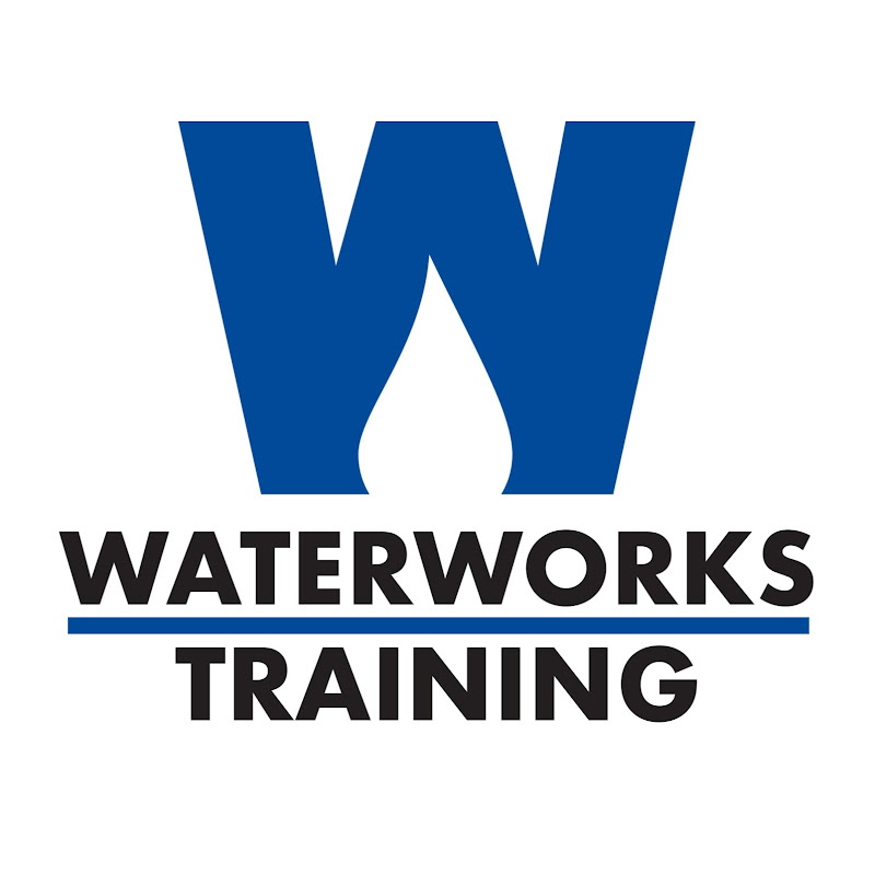 Waterworks Training