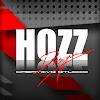 HOZZ-DESIGNS