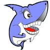 Bob Shark