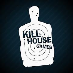 KillHouse Games