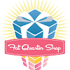 Fat Quarter Shop