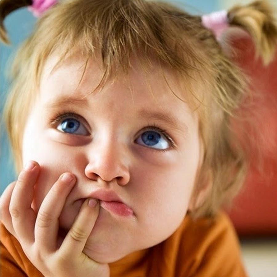 Ведение детских праздников Тихий тупик детские праздники 9-я Северная линия