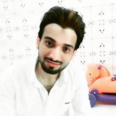Shocking Updates TV