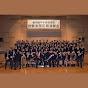 【公式】穎明館中学高等学校吹奏楽部 の動画、YouTube動画。