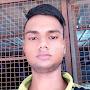 Ritesh Raj