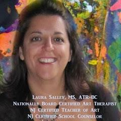 Laura Salley