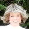 Kimberly Huddle
