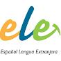 SGEL ELE Español para extranjeros