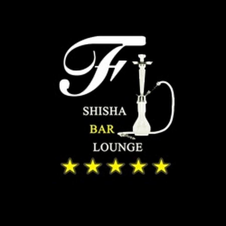 famous shisha youtube. Black Bedroom Furniture Sets. Home Design Ideas