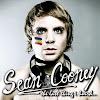 SeanCooneyMusic