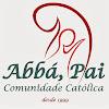 Abbá Pai