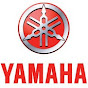 Ref: Yamaha motor france