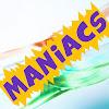 ManiacsSubs