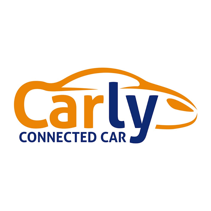 carly for bmw coding the digital speedometer ios doovi. Black Bedroom Furniture Sets. Home Design Ideas