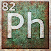 Phaedo 82