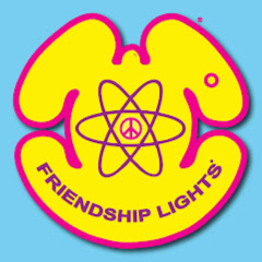 Friendship Lights
