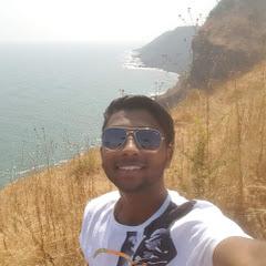 Sagar Palkar