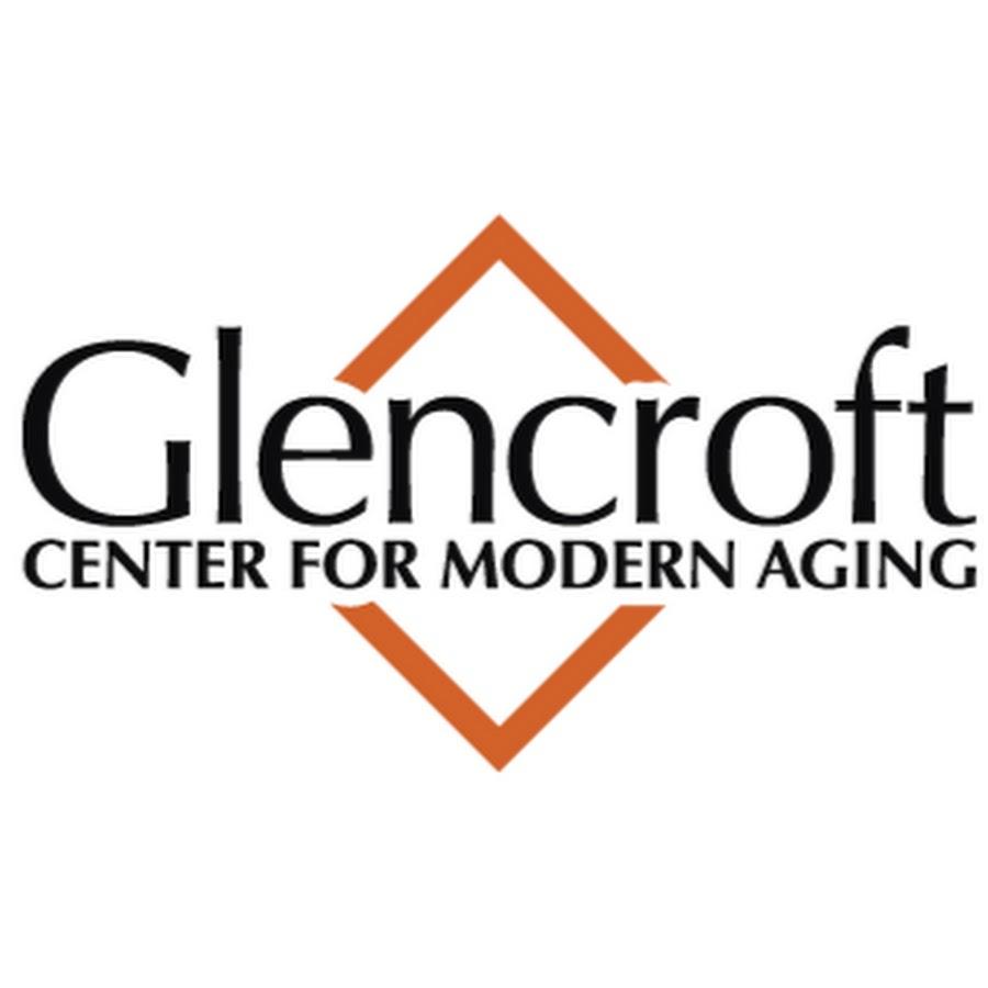 Skip Navigation. Sign In. Search. Glencroft Senior Living