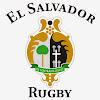 rugbyelsalvador