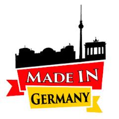 Рейтинг youtube(ютюб) канала Жизнь в Германии