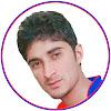 Bilal Kashi