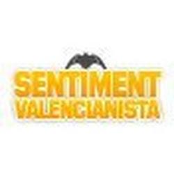 sentimentvlc
