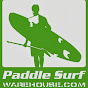 PaddleSurfWarehouse