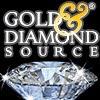 Gold and Diamond Source