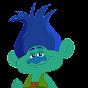 jagsoundsgreen