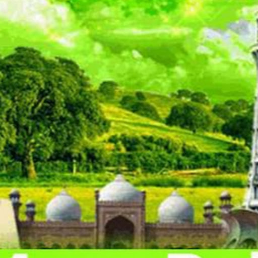 Imran Jani video
