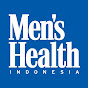 Men's Health Indonesia