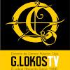 GLokosTV