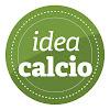 IdeaCalcio