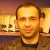 Hasan Kuscu - photo