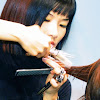 Vern Hairdressing Style College 韋恩美髮學院