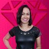 Esther Anderle Mamãe Empresária
