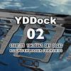 YDDock02