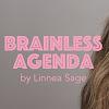 Brainless Agenda