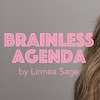 Brainless Agenda