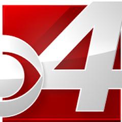 CBS 4 News Rio Grande Valley