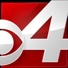 KGBT Action 4 News (kgbt-action-4-news)