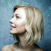 Julie Erikssen Officiel (The Voice)