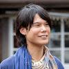 Ogura Hiraku