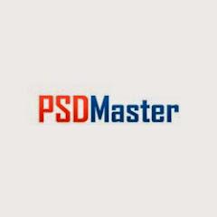 Рейтинг youtube(ютюб) канала Psdmaster.ru