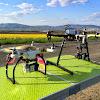 Rc Freshy -Drone Photo