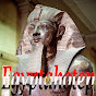 Egyptahotep